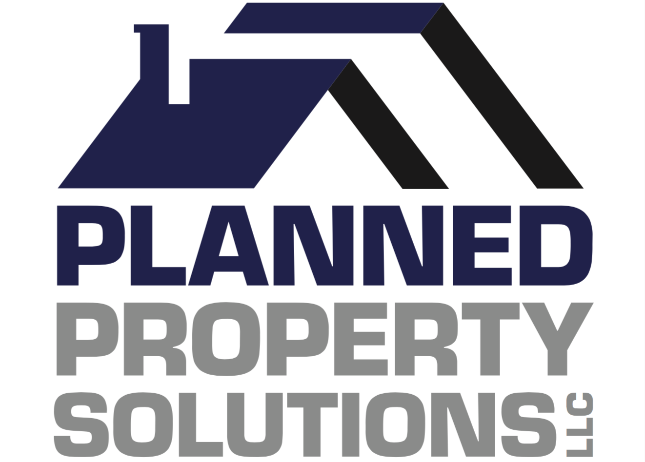 Planned Property Solutions